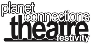 pctf-transparent-logo