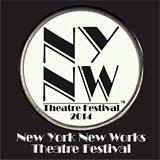 NYNWTF logo